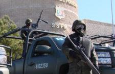 Ordenan reparación integral a favor de policías de Tijuana torturados por militares