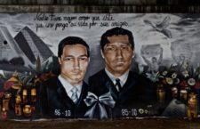 HOY EN LOS MEDIOS | 14 de marzo
