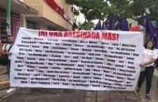 HOY EN LOS MEDIOS | 08 de marzo
