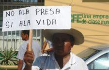 HOY EN LOS MEDIOS | 15 de marzo