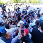 Condenan asesinato de periodista en Sonora