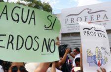 Alertan de sentencia regresiva para pueblos indígenas en Yucatán