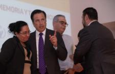 BAJO LA LUPA | Tierra Blanca: una disculpa pública no es suficiente, pero es un buen punto de partida, por Ximena Antillón