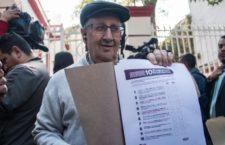 BAJO LA LUPA | Breve manual de consultas ciudadanas, por José Ramón Cossío