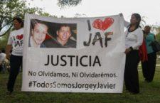 BAJO LA LUPA | Un momento de justicia para Jorge Mercado y Javier Arredondo, por Layda Negrete