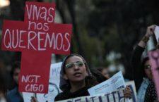 BAJO LA LUPA | ¿Se puede combatir la violencia de género sin datos confiables?, por Cecilia Toledo