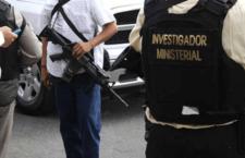 BAJO LA LUPA | De la Procuraduría a la Fiscalía: sin margen de error, por Edna Jaime