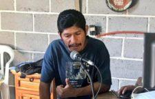 HOY EN LOS MEDIOS | 07 de marzo