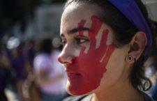 BAJO LA LUPA | México reprueba revisión ante el Comité contra la Tortura, por CMDPDH