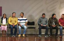 IMAGEN DEL DÍA | Liberan a seis indígenas defensores del agua