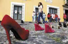 HOY EN LOS MEDIOS | 10 de abril