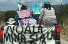 Gana comunidad nahua amparo contra concesiones mineras por violación al derecho a la consulta y al consentimiento