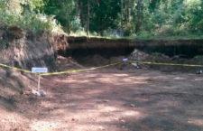 Reconocen que Gobierno federal no ha garantizado derecho al ambiente sano en Valle de Bravo
