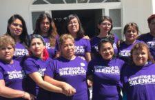 A 13 años de Atenco, sobrevivientes de tortura sexual exigen cumplimiento de sentencia interamericana