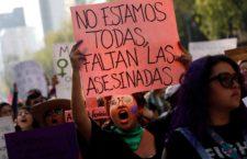 HOY EN LOS MEDIOS | 30 de mayo