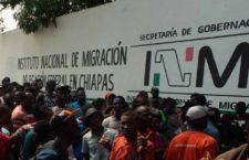 HOY EN LOS MEDIOS | 06 de mayo