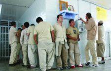 BAJO LA LUPA | ¿Por qué la prisión preventiva oficiosa no disminuirá la corrupción?, por Sarahí Salvatierra