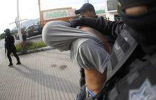 Emite ONU recomendaciones a México en materia de tortura; preocupa impunidad