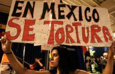 Sorprenden a agentes de Chihuahua torturando a detenido
