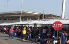 HOY EN LOS MEDIOS | 27 de mayo