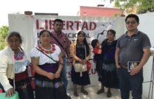 HOY EN LOS MEDIOS | 14 de mayo
