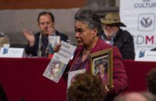 BAJO LA LUPA | Política exterior y derechos humanos, por Mario Patrón