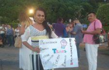 Por primera vez, justicia de Yucatán ordena adecuar acta de nacimiento de persona transgénero
