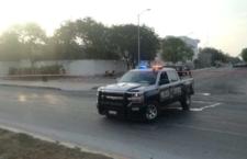 IMAGEN DEL DÍA | Asesinan al periodista Francisco Romero, quien contaba con medidas de protección