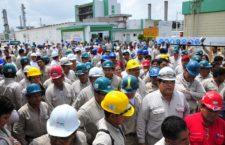 BAJO LA LUPA | Viene un terremoto sindical, por Miguel Carbonell