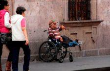 BAJO LA LUPA | El Plan Nacional de Desarrollo visto con 'ojos' de discapacidad, por Katia D'Artigues