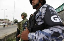 Guardia Nacional: la agenda que viene