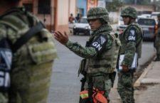 BAJO LA LUPA | ¿Qué será la Guardia Nacional?, por Ernesto López Portillo