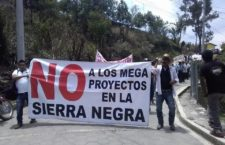 HOY EN LOS MEDIOS | 21 de mayo