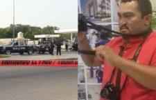 Exige ONU alto a la impunidad en asesinatos de periodistas