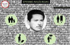 BAJO LA LUPA | A 50 años de la primera desaparición forzada en México, un largo camino por andar, por Article 19