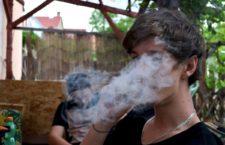 BAJO LA LUPA |  Encuesta Mundial sobre Drogas 2019: explorando cifras de usuarios drogas en México, por Zara Snapp y Jorge Herrera