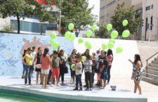 IMAGEN DEL DÍA | Monterrey: Conmemoran a papás víctimas de desaparición forzada