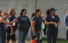 BAJO LA LUPA | Los efectos devastadores de la prisión preventiva en las mujeres, por Isabel Erreguerena