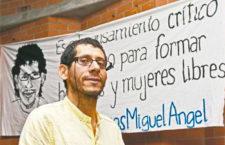 HOY EN LOS MEDIOS | 21 de junio