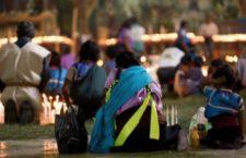 Escalada de violencia contra misión jesuita en Chiapas