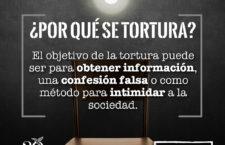 BAJO LA LUPA | Torturar no es investigar ni impartir justicia, por Centro Prodh