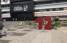 HOY EN LOS MEDIOS | 24 de junio