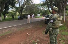 Lamentan organizaciones postura migratoria de México; llaman a actuar con humanidad