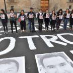 Preocupación de ONU-DH por asesinatos de periodistas y defensores
