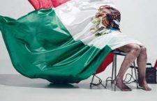 HOY EN LOS MEDIOS | 27 de junio