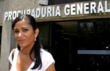 BAJO LA LUPA | ¿Localizaron al exgóber prófugo Mario Marín?, por Elisa Alanís