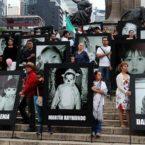 Se cumplen 10 años sin las niñas y niños de la Guardería ABC; llaman a movilizarse