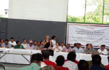 BAJO LA LUPA | Consultas indígenas: de derecho a instrumento de legitimidad, por Francisco López Bárcenas