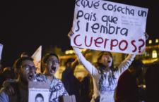 BAJO LA LUPA | La naturalización de la narrativa securitaria y de violencia en México, por Antia Mendoza