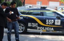 BAJO LA LUPA | Lo que nos ocultó Mancera, por Data Cívica